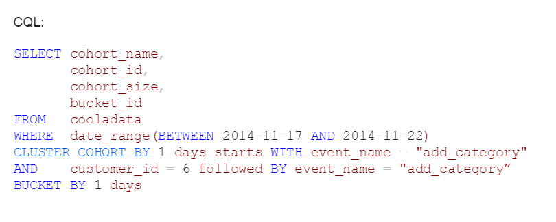 http://www.cooladata.com/wp-content/uploads/2015/07/cql-parser.png