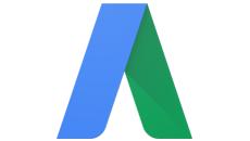 Google Adwords CoolaData Data Integration