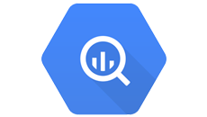 Google BigQuery CoolaData Data Integration