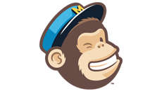 MailChimp CoolaData Data Integration