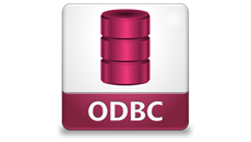ODBC CoolaData Data Integration