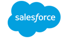 Salesforce CoolaData Data Integration