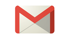 Gmail Cooladata-Data-integration