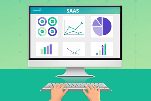 The Anatomy of the Perfect SaaS Analytics Dashboard