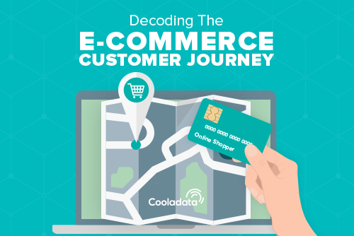 Decoding the E-commerce customer journey
